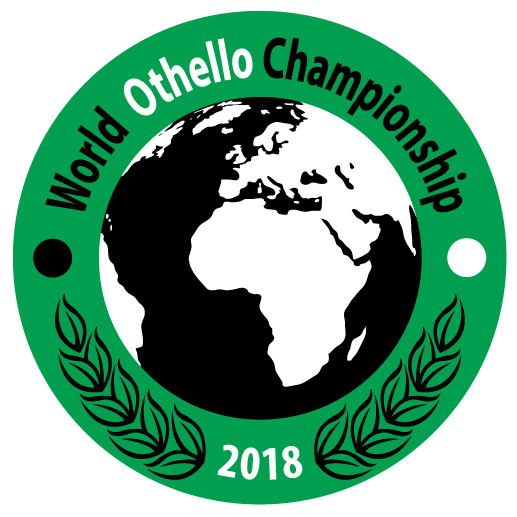logo-woc2018 (1).jpg